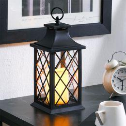 Alexander-Black  Candle