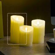 Kara-L   LED Candle
