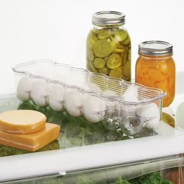 70730ES  Fridge Binz Egg Holder