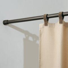 78571ES  Shower Curtain Tension Rod