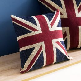 UK4545  Large Cushion