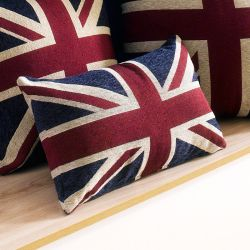 UK3050  Cushion
