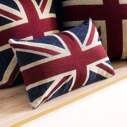 UK3050  Cushion