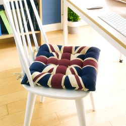 UK4040  Sitting Cushion