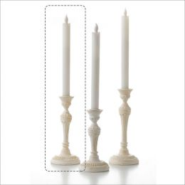 F577K2-MED  Candle Holder