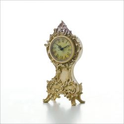 F661  Table Clock