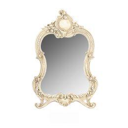 F471  Decorative Mirror
