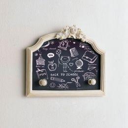 W309  Chalk Board
