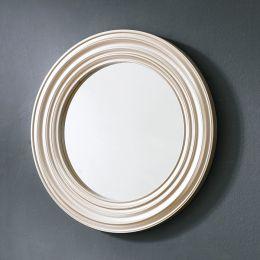 MY-ZM11  Wall Mirror