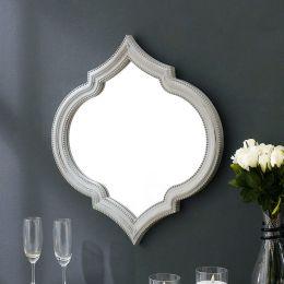 Kish-Dia  Wall Mirror