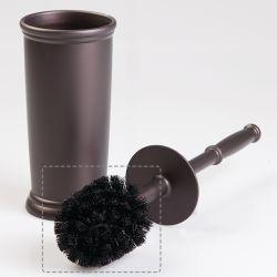 99177ES  Brush Replacement