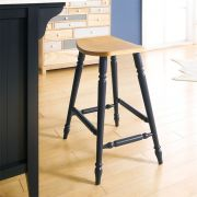 Lucas-NB-BAR  Bar Stool