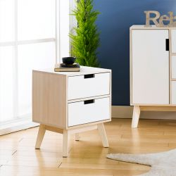 Altai-NS-2  Side Table