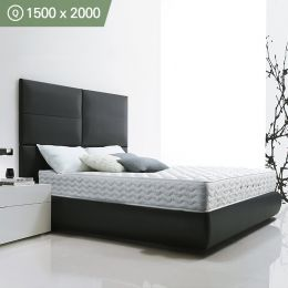Zen-1500  Queen Spring Mattress (상단)