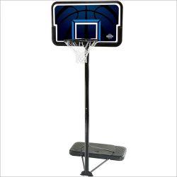 90268  Portable Basketball Stand