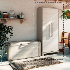 Gulliver-Alto  Utility Cabinet