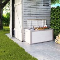 Gulliver-Baule Evo  Storage Cabinet