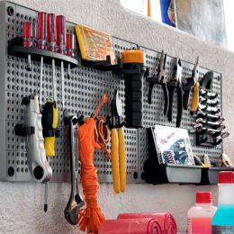 Griglia  Tools Organizer  (2 Pcs 포함)