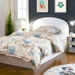 SSB-1100-White  Super Single Bed