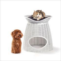 19160  Cat Furniture