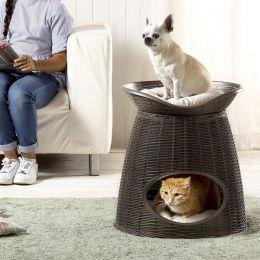 19161  Cat Furniture