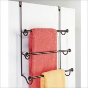 73411EJ  York Towel Rack 3