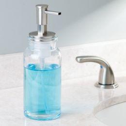 25020EJ  Soap Pump
