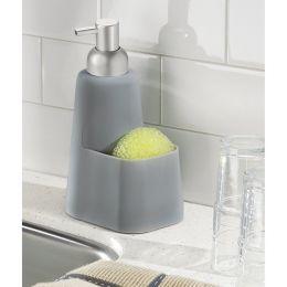 64043EJ  Soap Pump