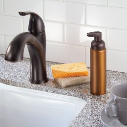 50051EJ    Soap Pump