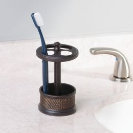 39280EJ  Twillo Toothbrush Stand