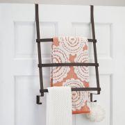 59651EJ  Door Towel Rack 3