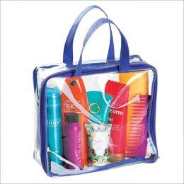 05031EJ  Nya Accessory Bag