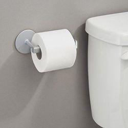 22130EJ  Self Adhesive Toilet Paper Holder