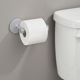 22130EJ  Self Adhesive Toilet Paper Holder