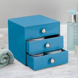 35366EJ  Drawers - Original 3 Drawer