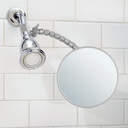 20305EJ  Fog Away Flex Mirror