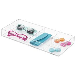 19950EJ  Luci Divided Tray