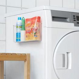 77060EJ   Laundry Organizer