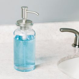 25125EJ  Soap Pump