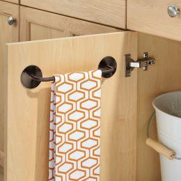 82721EJ  Towel Bar