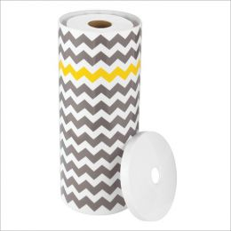 93296EJ  Toilet Tissue Reserve Canister