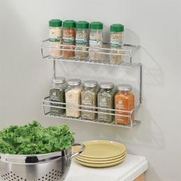 48880EJ  Rack-2 Shelves