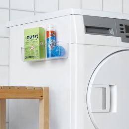 77050EJ  Laundry Organizer