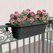 30311  Balcony Flower Box