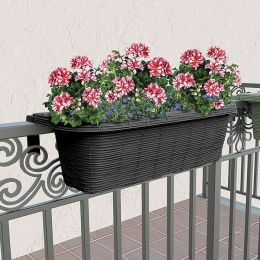 30311  Balcony Flower Box