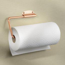 39379EJ   Paper Towel Holder