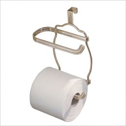 62175EJ  Tissue Holder Plus