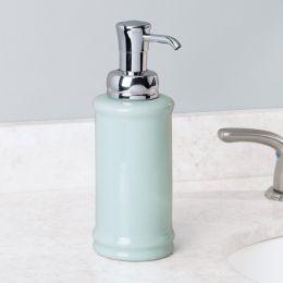 71050EJ   Soap Pump