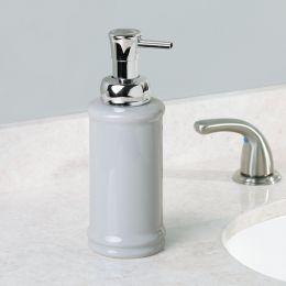 71155EJ    Soap Pump