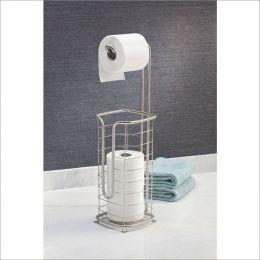 28560EJ  Toilet Tissue Caddy